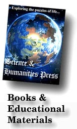 Other Books from Science & Humanities Press